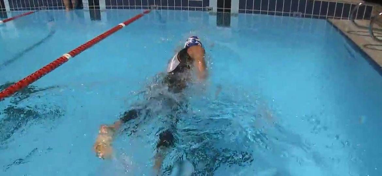 Freestyle-Stroke-Analysis-Pro-Triathlete-Scott-Neyedli