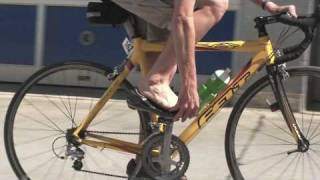 How-to-preclip-cycling-shoes-for-triathlon.