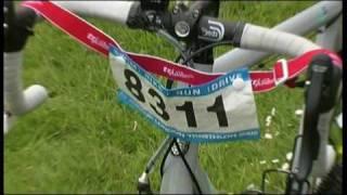 Triathlon-Transition-Made-Easy