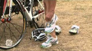 Triathlon-Tips-Bike-to-Run-Transition-Marc-and-Helen-Jenkins-Tips-Series
