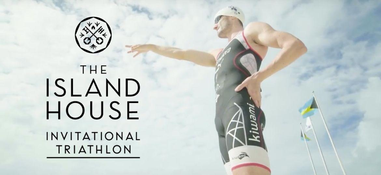2016-Island-House-Invitational-Triathlon-Full-Television-Show