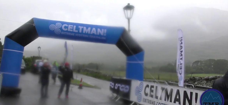Celtman-Extreme-Scottish-Triathlon-2017