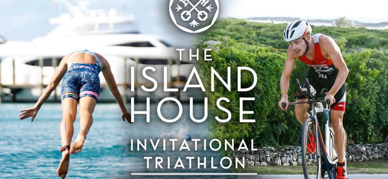 Island-House-Triathlon-Stage-1-2-Highlights