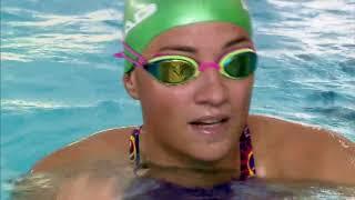 Mythos-Hawaii-Der-hrteste-Triathlon-der-Welt
