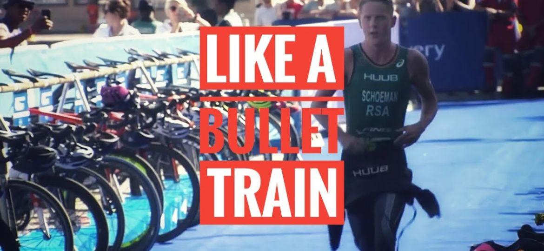 LIKE-A-BULLET-TRAIN-Triathlon-Motivation-2018