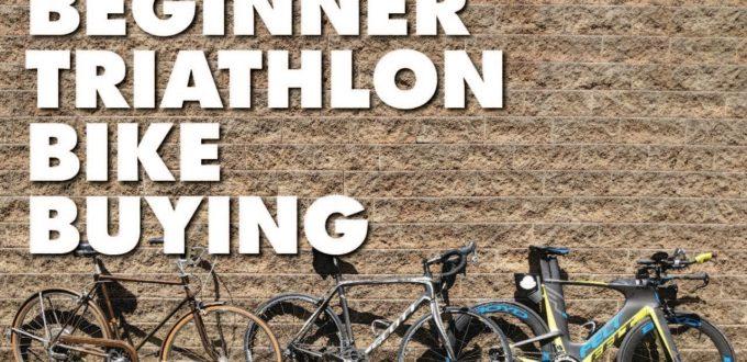 first triathlon tips Archive - Endurance Hub
