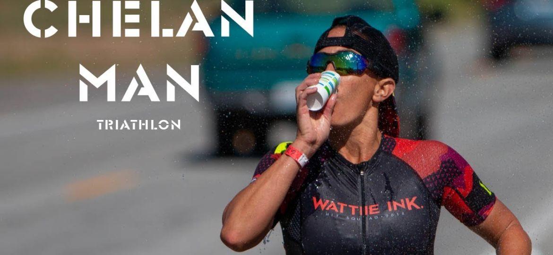 Chelanman-Triathlon-2018-at-Lake-Chelan-Washington