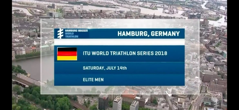 ITU-World-Triathlon-Series-Hambourg-2018-Hommes-French-Comments
