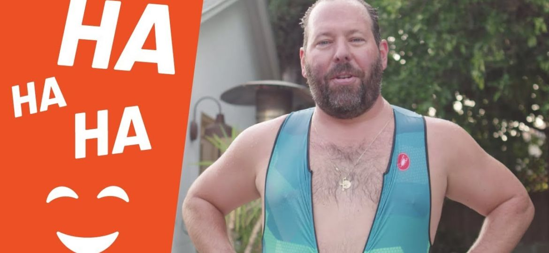 Bert-Kreischer-Gets-Healthy-For-a-Triathlon-Laughing-Fit-Mens-Health