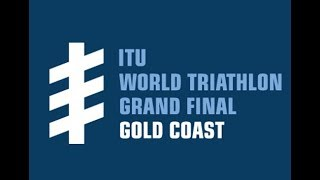 ITU-World-Triathlon-Series-Gold-Coast-2018-Hommes-French-Comments