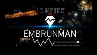Triathlon-Embrunman-2018-French-comments