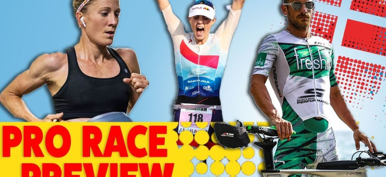 IRONMAN-HAWAII-WORLD-CHAMPIONSHIP-2018-pro-triathlete-race-preview
