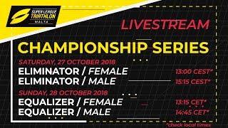 Super-League-Triathlon-Malta-Eliminator