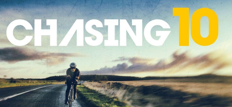 Chasing-Ten-Ironman-Triathlon-Documentary