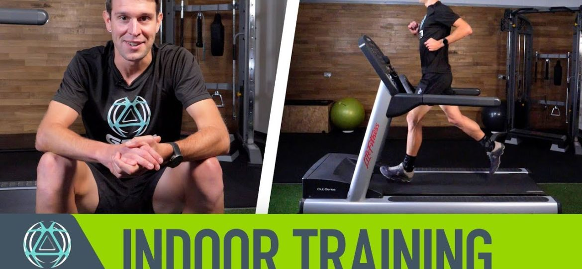 How-To-Train-Indoors-For-Triathlon-The-Treadmill-Turbo-Trainer-Pool