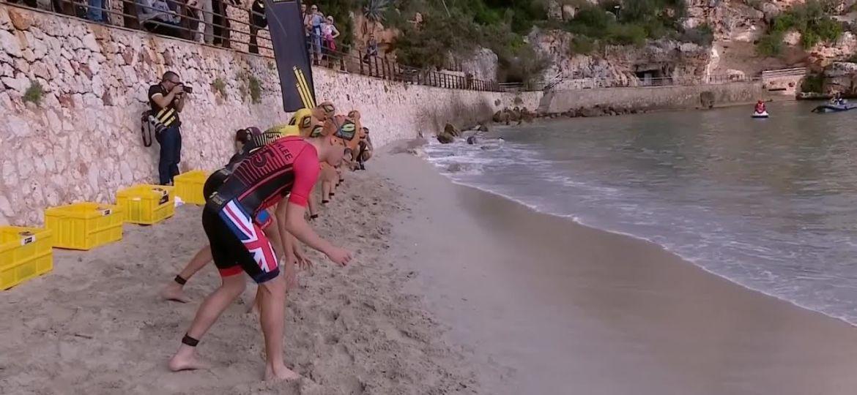 Super-League-Triathlon-Mallorca-Mens-Sprint-Enduro