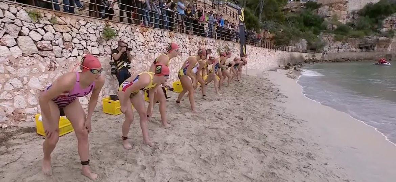 Super-League-Triathlon-Mallorca-Womens-Sprint-Enduro