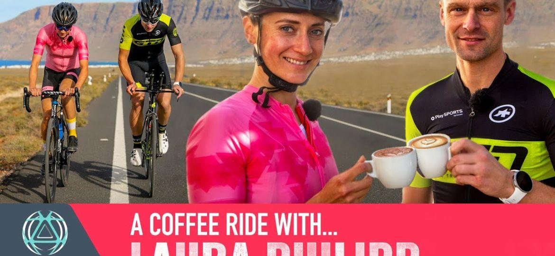 Laura-Philipp-The-Rise-Of-A-Professional-Ironman-Triathlete