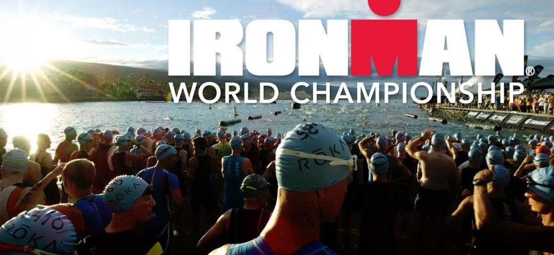 2018-IRONMAN-World-Championship
