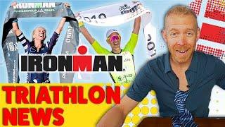 TRIATHLON-NEWS-May-28-2019-IRONMAN-buying-up-the-endurance-sports-world
