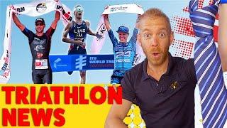 Triathlon-News-May-20-2019-More-Triathlon-Streaming-Massive-ROKA-Savings
