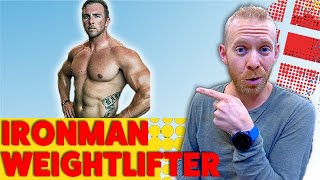 Ironman-Training-for-WeightLifters