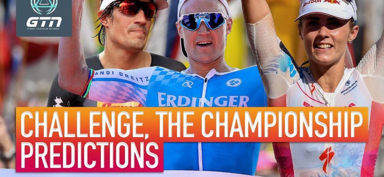 The-Championship-Triathlon-Preview-Predictions-The-Big-Pro-Triathlon-Show-Down