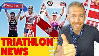 Triathlon-News-June-11-2019-Mechanical-Doping-Crackdown-Deaths-in-70.3