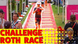 Challenge-Roth-2019-Race-Day