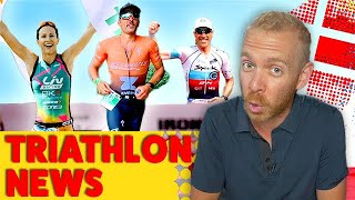 Triathlon-News-July-16-2019-How-much-do-Pro-Triathletes-make-and-Big-Wahoo-Deal