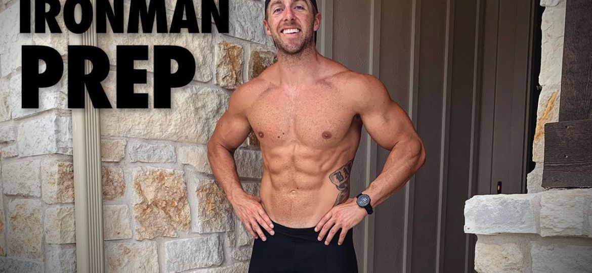 1-Week-Out-From-My-Half-Ironman-Ironman-Prep