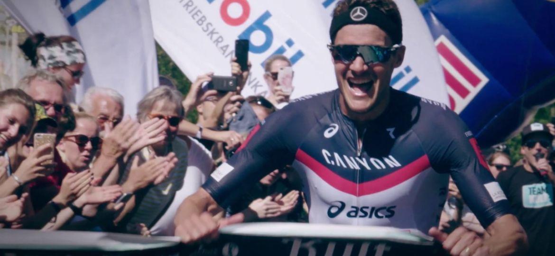 Allgu-Triathlon-Race-Movie-2019