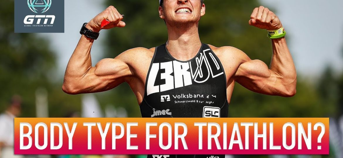 Is-There-A-Perfect-Body-Shape-For-Triathlon