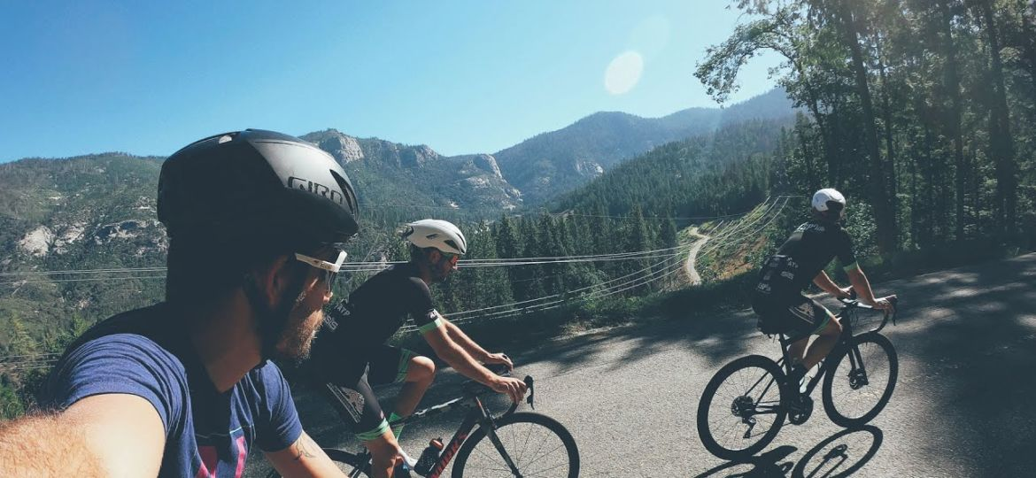 Maybe-the-BEST-cycling-route-Ive-ever-done-Road-Bikes-Gravel-EPIC