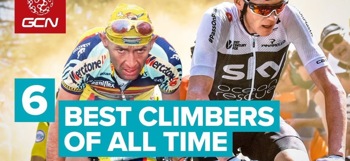 Top-6-Climbers-Of-All-Time-Road-Cyclists-Vs-Mountains