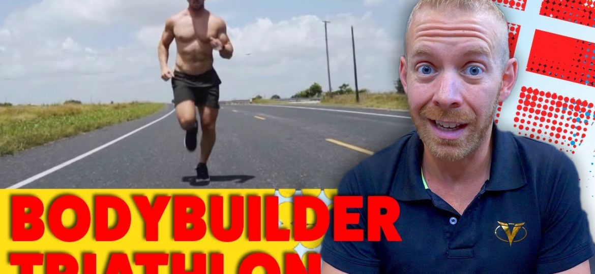 Triathlon-Training-for-Weightlifters-Part-2-with-Nick-Bare