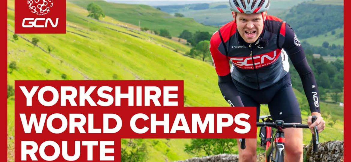 World-Championships-Road-Race-Course-Preview-2019-Yorkshire-Mens-Womens-Route-Recce
