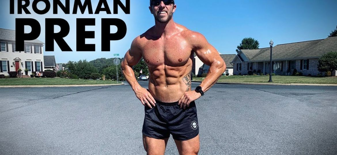 6-Weeks-Out-From-My-First-Ironman-Triathlon-Ironman-Prep