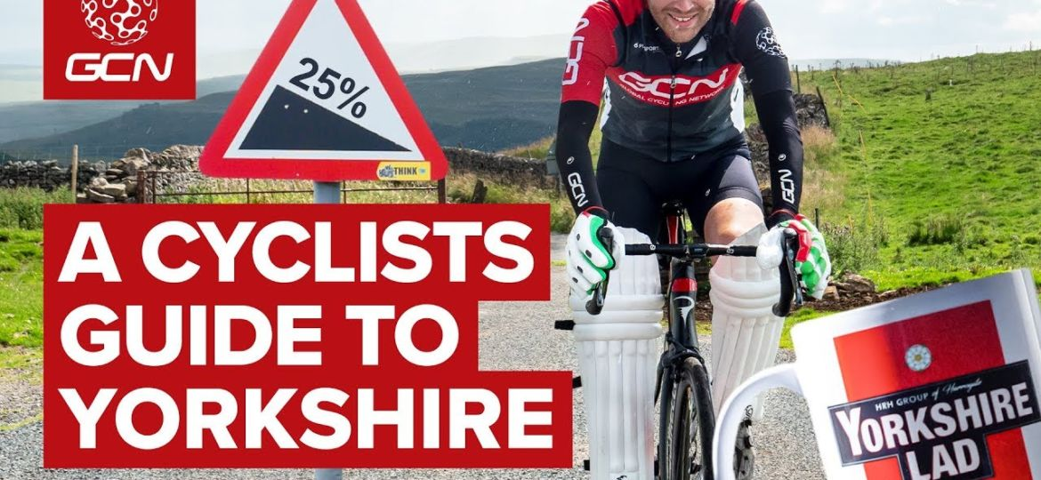 Road-Race-World-Championships-2019-Things-Only-Yorkshire-Cyclists-Know...