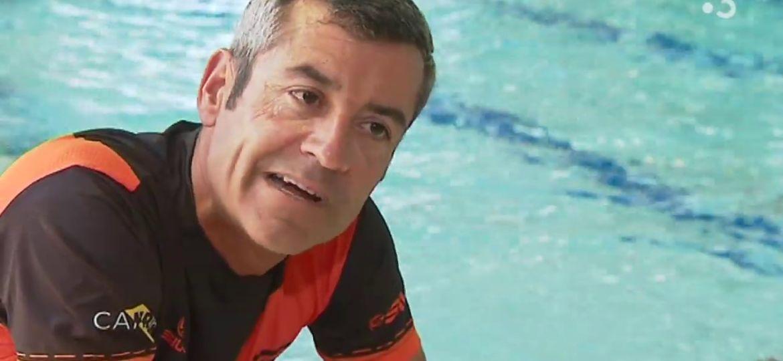 Triathlon-Audencia-La-Baule-2019-Dcouvrez-lentranement-des-triathltes-