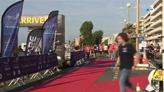 Triathlon-Audencia-La-Baule-2019-Tri-relais-entreprises-lintgralit-de-la-course