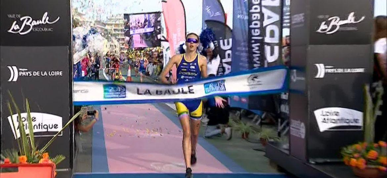 Triathlon-Audencia-La-Baule-2019-course-lite-femmes