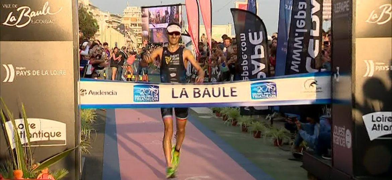 Triathlon-Audencia-La-Baule-2019-course-lite-hommes