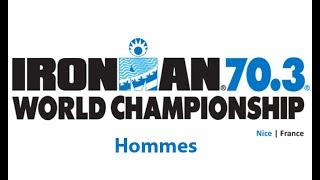 Triathlon-Ironman-70.3-Championnat-du-monde-2019-Nice-Hommes-French-comments