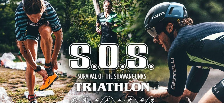 2019-SOS-Triathlon-Official-Trailer