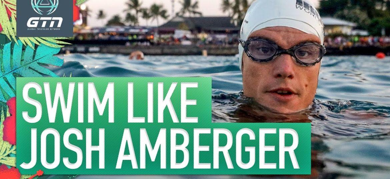 5-Swim-Tips-With-Josh-Amberger-Swimming-Technique-Analysis