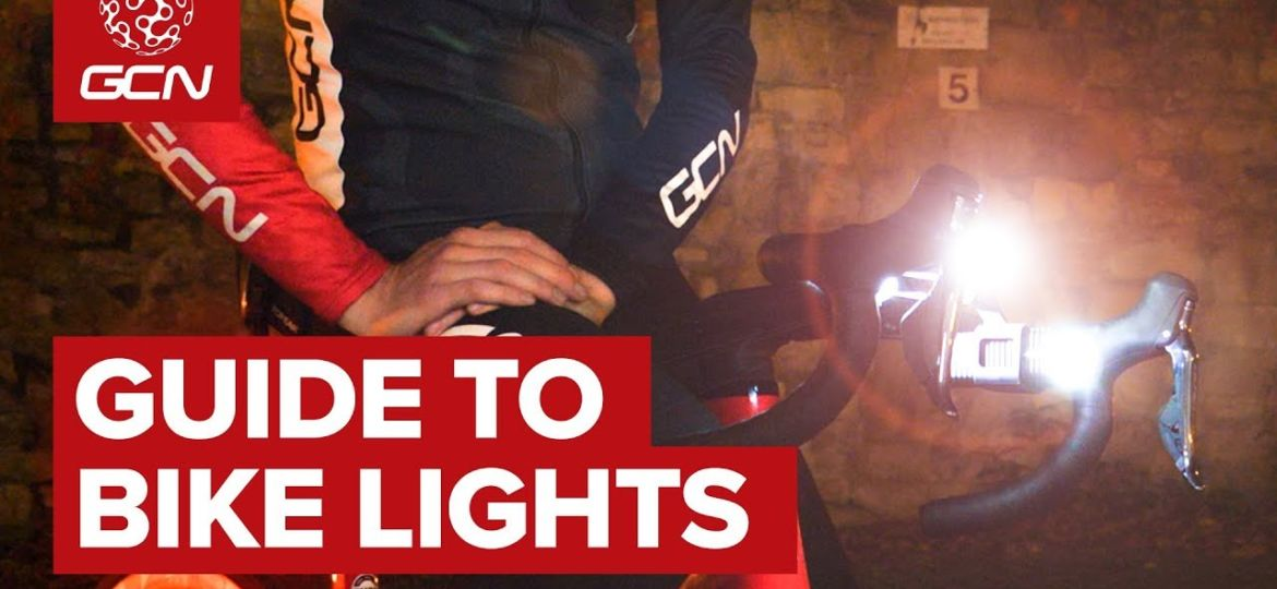 A-Guide-To-Bike-Lights-How-To-Choose-Lights-For-Road-Cycling
