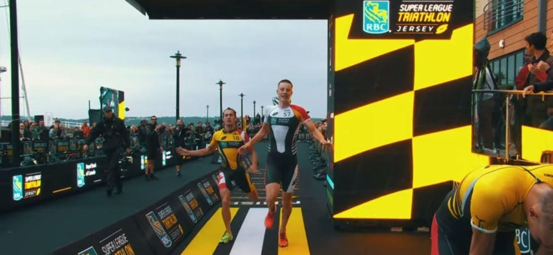 German-Triathlons-Next-Big-Thing-Broke-A-Leg-But-Hes-BACK-Simon-Henseleit