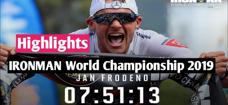 IRONMAN-World-Championship-2019-kona-Highlight-Video