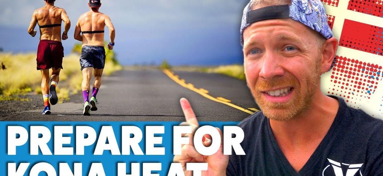 Ironman-Kona-How-to-race-in-heat
